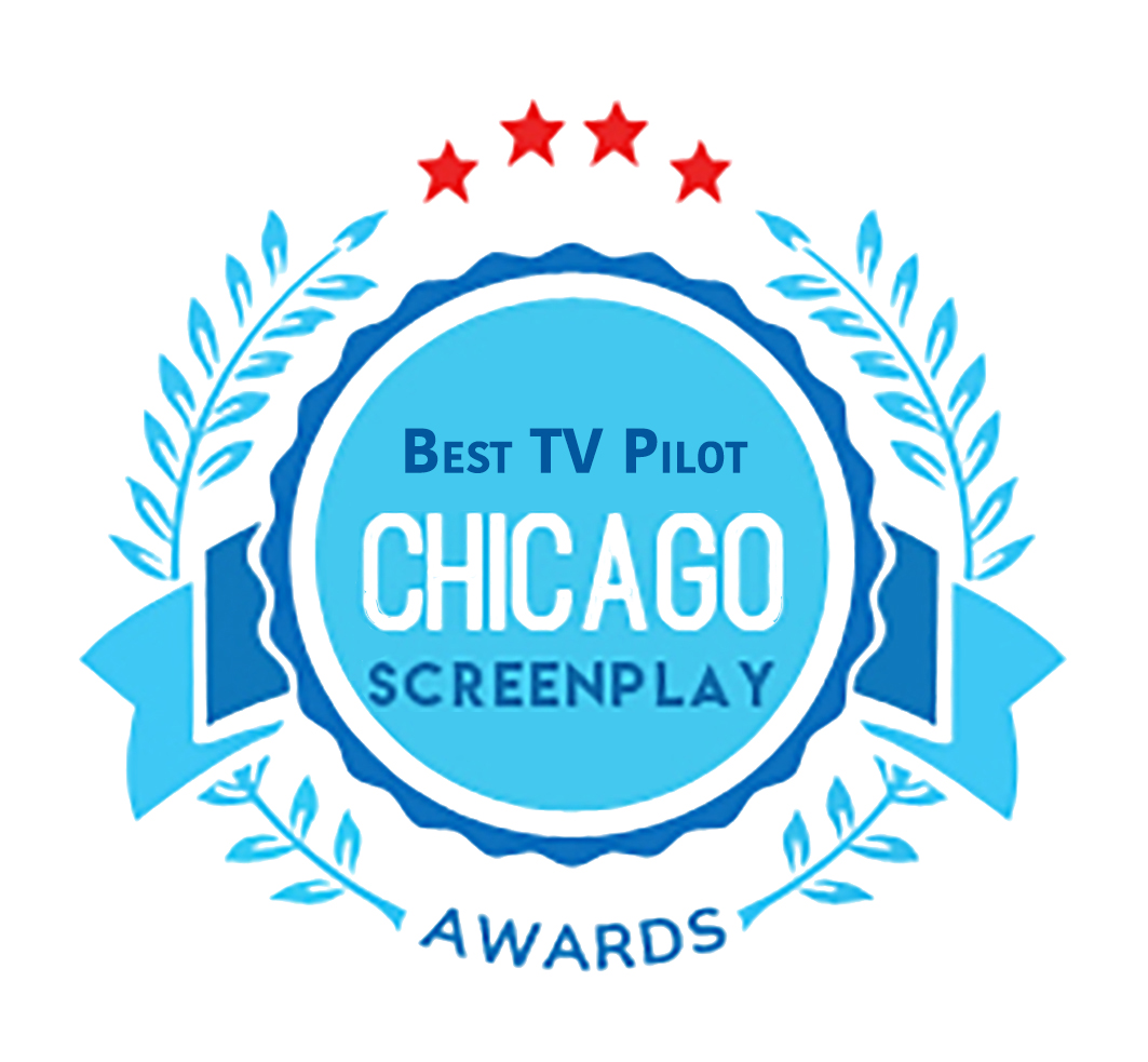 screenplay contest best pilot