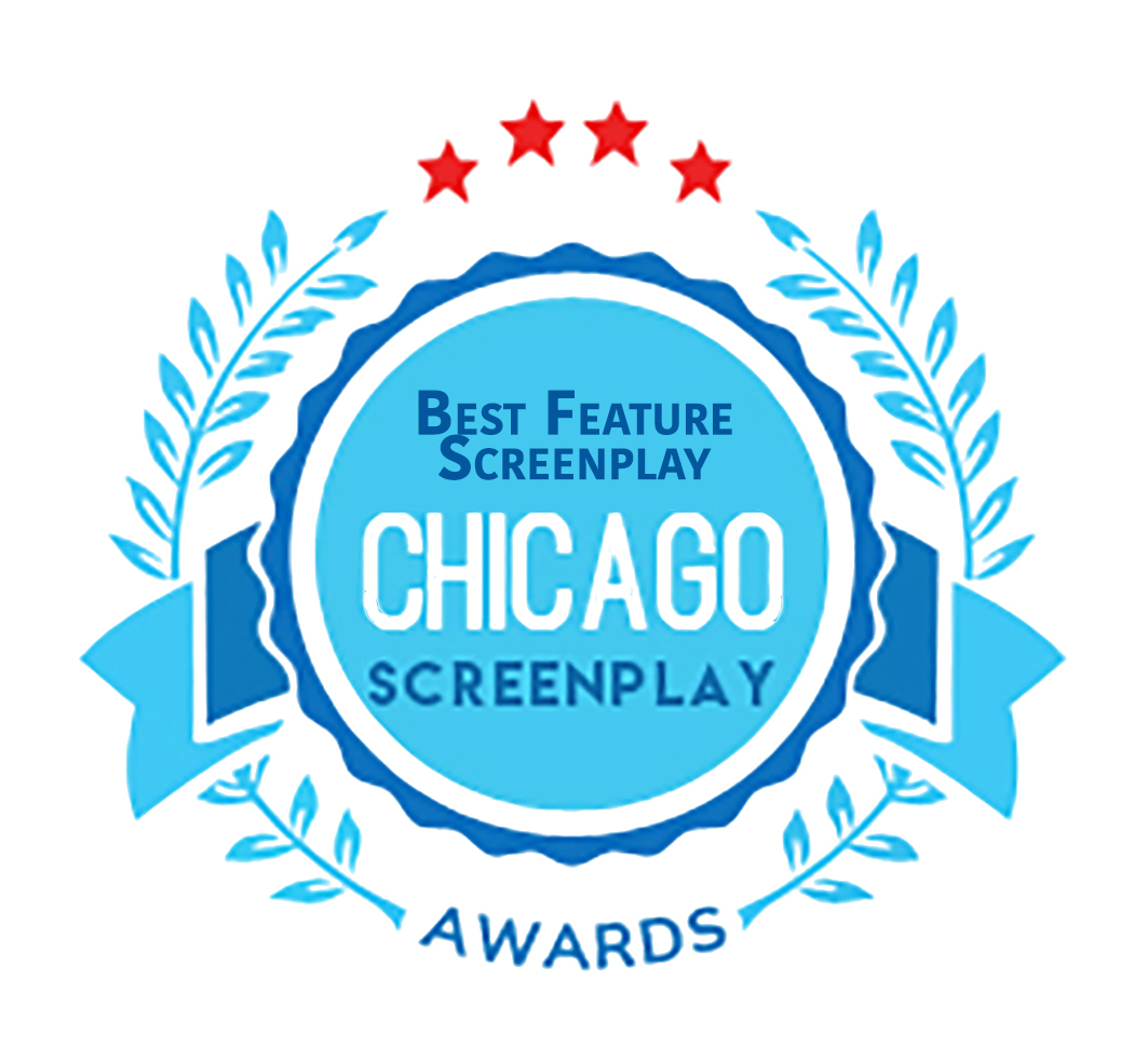 screenplay contest best feature screenplay