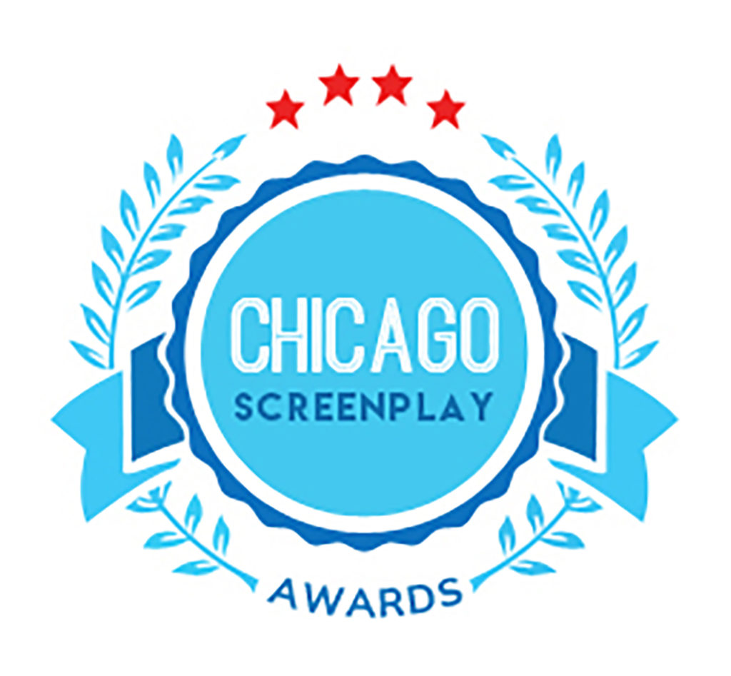screenwriting contest