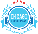 screenplay contest logo