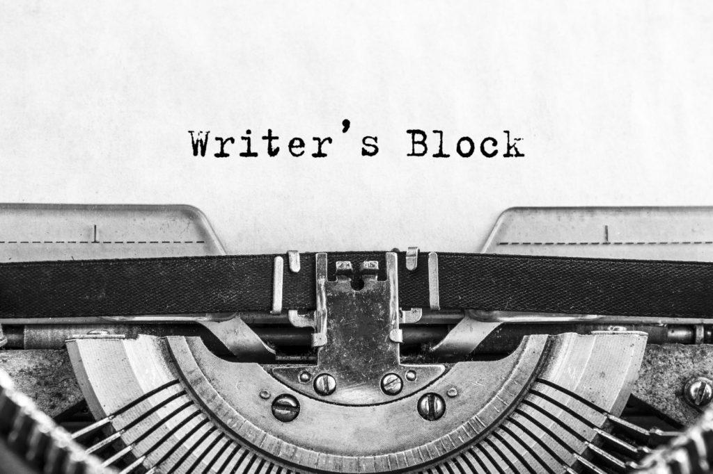 how_to_write_a_screenplay_writers_block