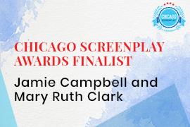 Jamie_Campbell_and _Mary_Ruth_Clark