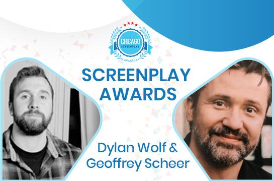 Screenplay-Winners