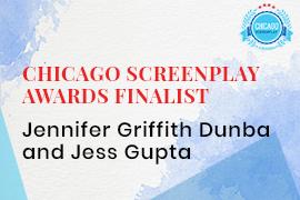 Jennifer & Jess Feature