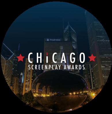 Chicago-Screenplay-Awards-Logo